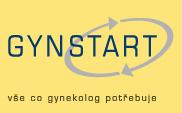 http://www.gynstart.cz